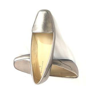 New in Box Women's Bandolino Liberty Shoes